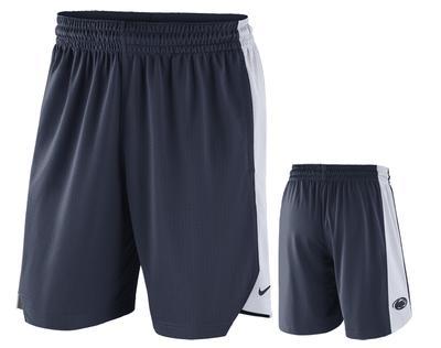 NIKE - Penn State Nike Men's Practice Shorts