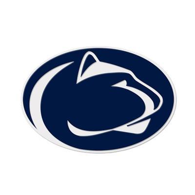 Gameday Ironworks - Penn State 5.5