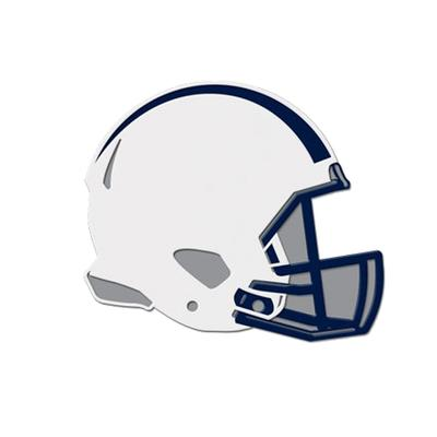 Gameday Ironworks - Penn State 5.5