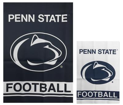 Wincraft - Penn State 12