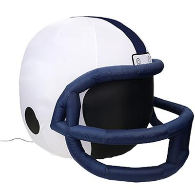 Fabrique Innovations - Penn State 4 Foot Inflatable Lawn Helmet