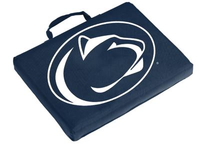 Logo INC - Penn State Bleacher Seat Cushion