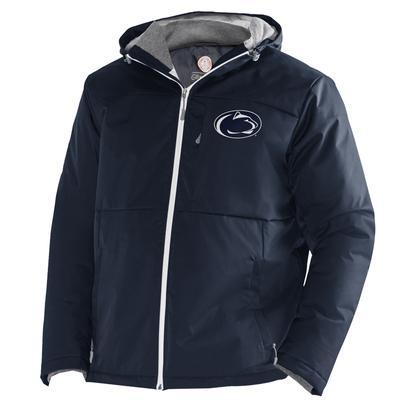 G-III Apparel - Penn State Men's Cardinal Points Jacket