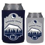 Penn State Mount Nittany Can Cooler