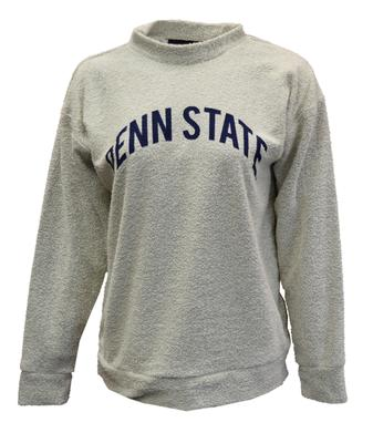 Woolly Threads - Penn State Women's Woolly Threads Crew