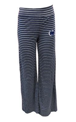 J&W Interest - Penn State Women's Margo Pant