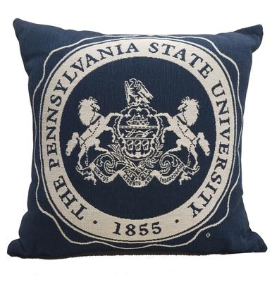 Jardine Gifts - Penn State 17
