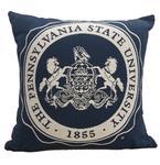 Penn State 17