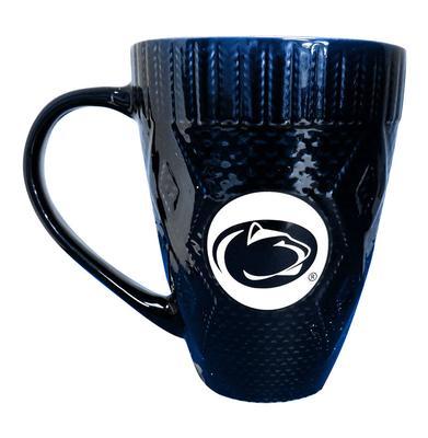 The Memory Company - Penn State 16 oz. Sweater Mug