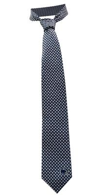 Eagles Wings - Penn State Diamante Tie