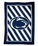 Penn State 63