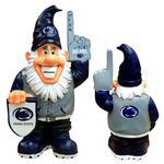 Penn State Gnome We are Penn State TAN