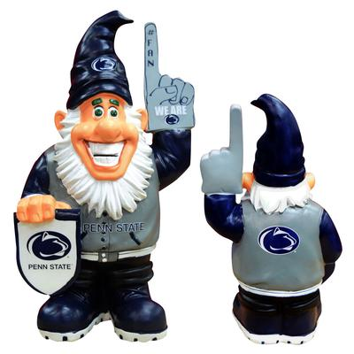 Forever Collectibles - Penn State Gnome We are Penn State