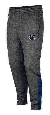 Colosseum - Penn State Men's Software Sweatpants