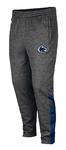 Penn State Men's Software Sweatpants