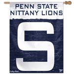Penn State 28