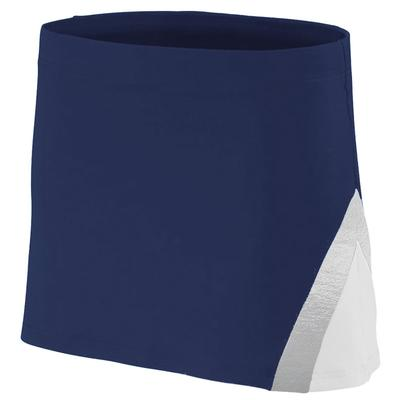 The Family Clothesline - Penn State Women's Poise Cheer Skirt