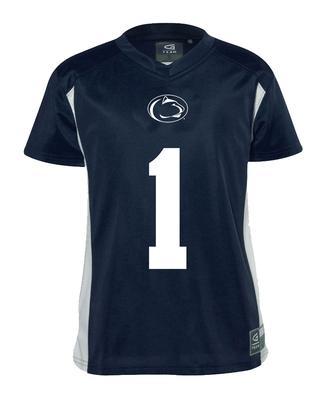 Garb - Penn State Infant Garb #1 Football Jersey