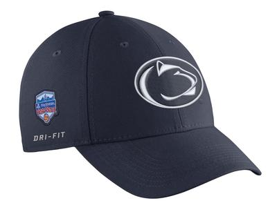 NIKE - Penn State Official Nike FIESTA BOWL Adult Hat