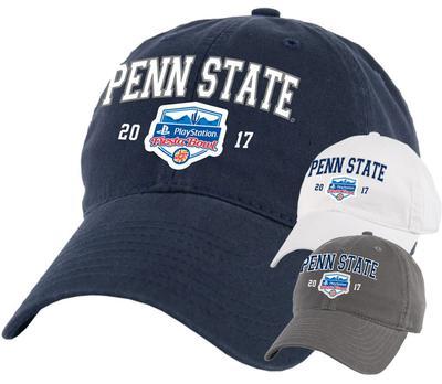 Legacy - Penn State Fiesta Bowl 2017 Hat