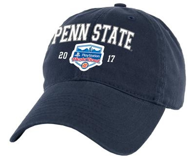 Legacy - Penn State YOUTH Fiesta Bowl 2017 Hat