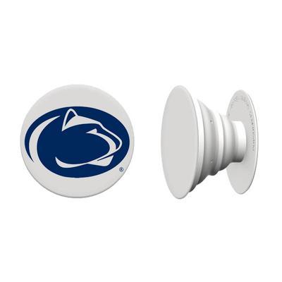 Neil Enterprises - Penn State PopSocket