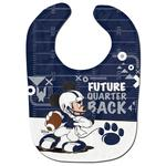 Penn State Disney Infant Bib