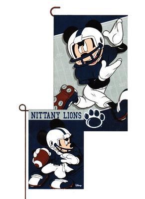 Wincraft - Penn State Disney 12