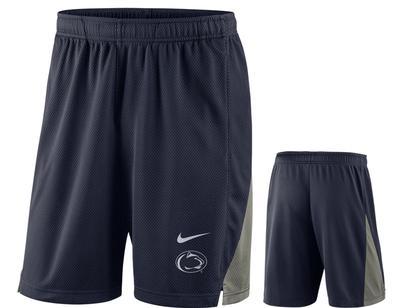 NIKE - Penn State Nike Men's Franchise Shorts