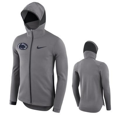 NIKE - Penn State Nike Men's Hyperlite Hood