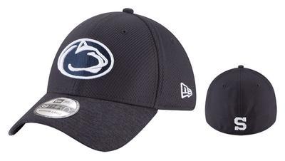 New Era Caps - Penn State Adult Vigor Shade Hat