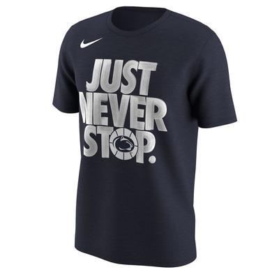 NIKE - Penn State Nike Men's