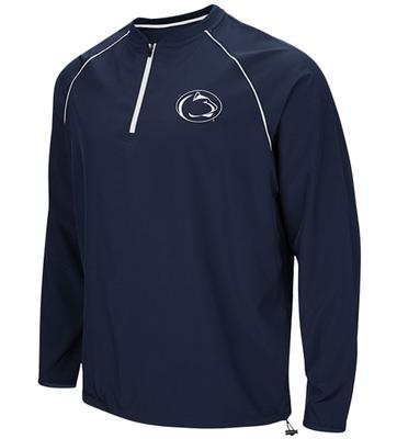 Colosseum - Penn State Men's The Bigs Jacket