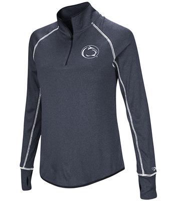 Colosseum - Penn State Women's Kit Quarter Zip