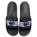 Penn State Men's Stripe Legacy Slide
