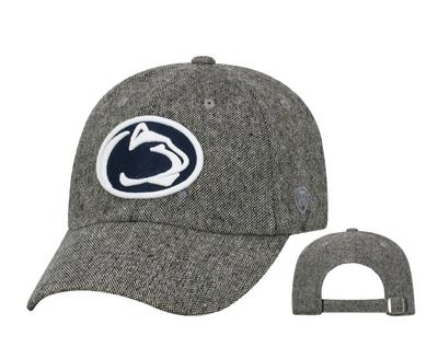 Top of The World - Penn State Adult Jones Hat