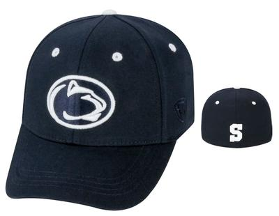 Top of The World - Penn State Youth Rookie Hat