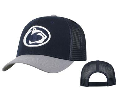 Top of The World - Penn State Adult Series Hat