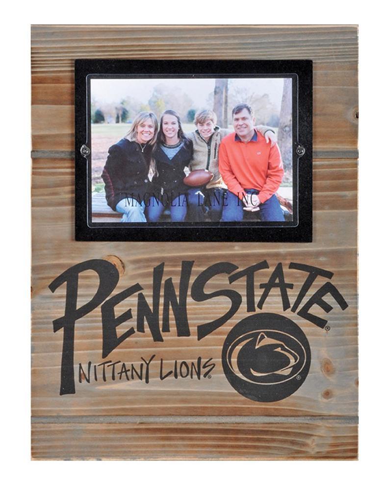 Penn State 5\