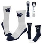 Penn State The Champ Crew Socks