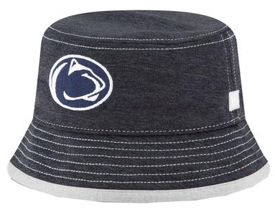Penn State Toddler Shadowed Tot Bucket Hat Item   TDLHATSHADOWBUC. NEW ERA  CAPS 5051fdc644f