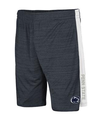 Colosseum - Penn State Men's Grounder Shorts
