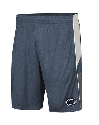 Colosseum - Penn State Men's Triple-A Shorts