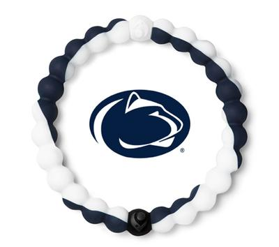 Lokai - Penn State Lokai Bracelet