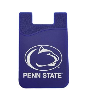 Neil Enterprises - Penn State Cell Phone Pocket