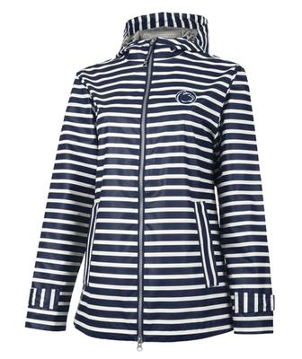 The Family Clothesline - Penn State Women's New Englander Rain Jacket