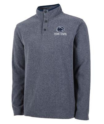 The Family Clothesline - Penn State Adult Bayview Fleece Jacket