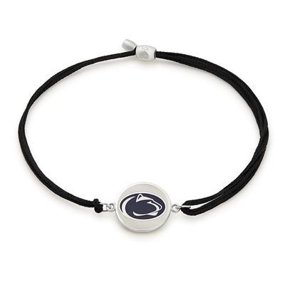 Alex & Ani - Penn State Alex & Ani Mascot Pull Cord Bracelet