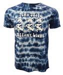 Penn State Men's Grateful Dead T-Shirt