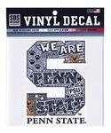Penn State 6